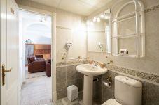 Apartamento en Punta del Moral - Dunas 150