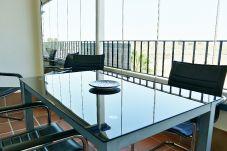 Apartamento en Punta del Moral - Marina II 7 VFT ***