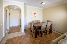 Apartamento en Isla Canela - La Quinta I 47 VFT - PLUS