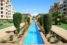 Apartamento en Isla Canela - Canela Park 227 VFT ***