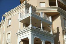 Apartamento en Punta del Moral - Atlantico 19 VFT***