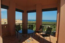 Apartamento en Punta del Moral - Playa Verde 31 VFT