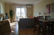 Apartamento en Isla Canela - Canela Park 208 VFT***