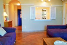 Apartamento en Punta del Moral - Marina II 19 VFT***