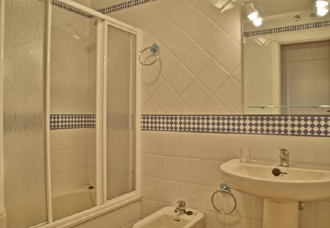 Apartamento en Punta del Moral - Marina IV 6 VFT