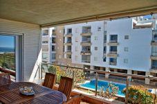 Apartamento en Punta del Moral - Espigon Poniente 210 VFT