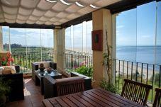 Apartamento en Isla Canela - Los Cisnes 321 VFT