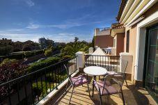 Apartamento en Isla Canela - Prado Golf 38 AT - PLUS