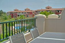 Apartamento en Isla Canela - Prado Golf 19 AT