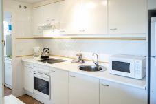 Apartamento en Isla Canela - La Quinta I 41 VFT - PLUS