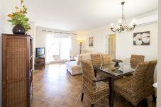 Apartamento en Isla Canela - La Quinta I 41 VFT