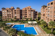 Apartamento en Punta del Moral - Playa Verde 58 VFT - PLUS