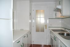 Apartamento en Isla Canela - Hoyo I 15 A9 VFT