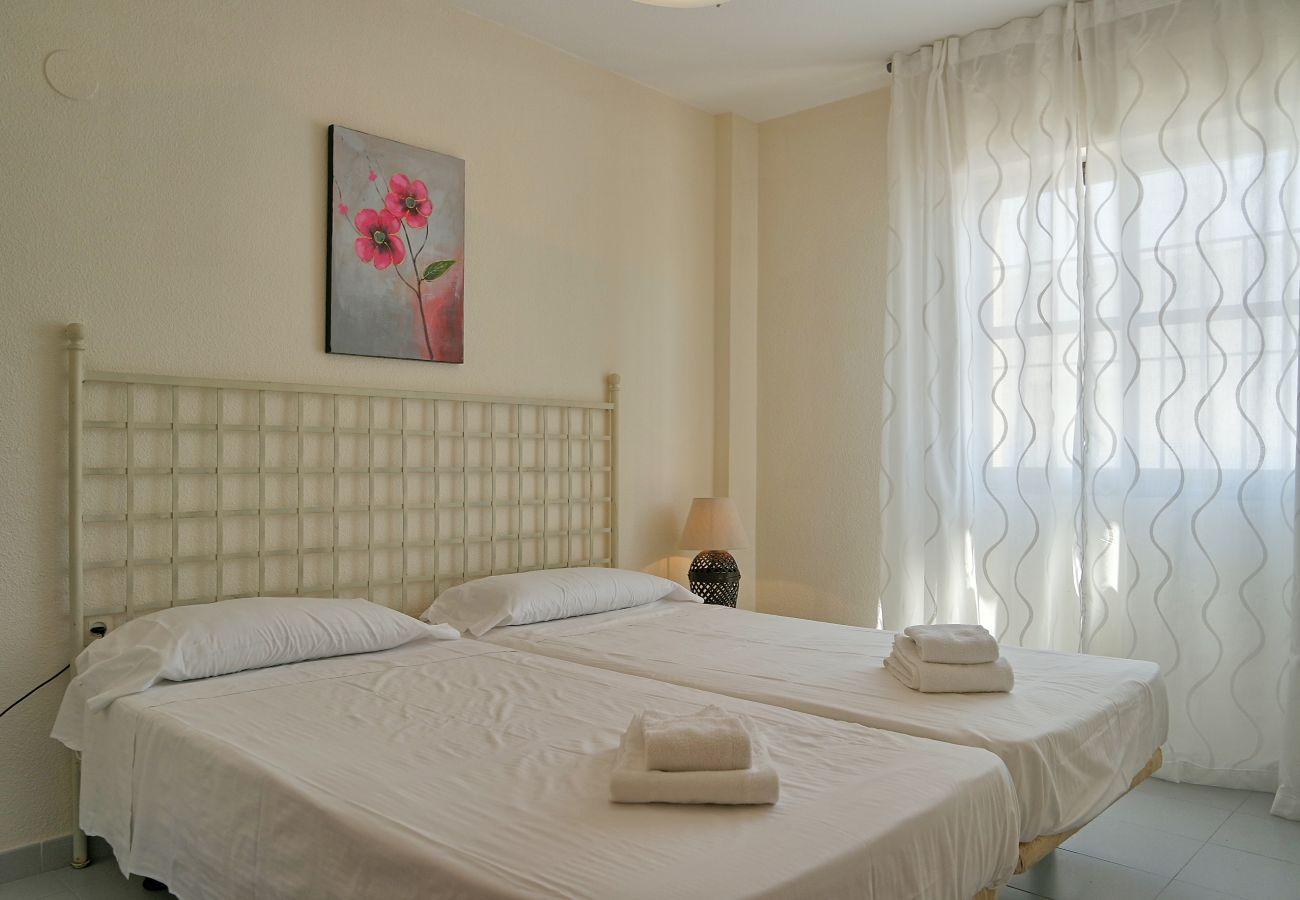 Apartamento en Ayamonte - Santa Gadea VFT