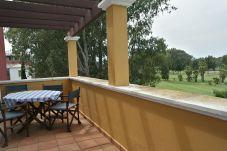 Apartamento en Isla Canela - La Quinta II 10 AT