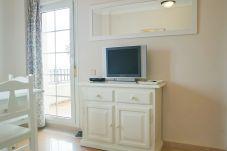 Apartamento en Isla Canela - San Bruno 110 AT - PLUS