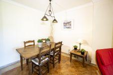Apartamento en Isla Canela - La Quinta I 43 VFT - PLUS
