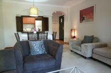 Apartamento en Isla Canela - Prado Golf 61 AT*