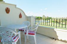 Apartamento en Isla Canela - La Quinta I 40 VFT