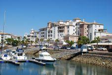 Apartamento en Punta del Moral - Marina IV 30 Ático VFT - PLUS