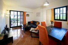 Apartamento en Isla Canela - Hoyo I 11 B1 VFT - PLUS