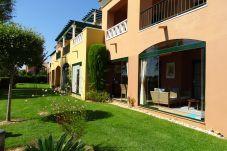 Apartamento en Isla Canela - El Rincon II 43 AT