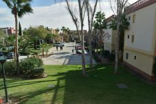 Apartamento en Isla Canela - Hoyo I 10 1-2 VFT