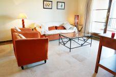 Apartamento en Isla Canela - El Rincon III 99 AT