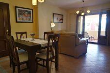 Apartamento en Ayamonte - Esuri Marina 773 VFT