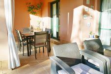 Apartamento en Isla Canela - El Rincon II 25 AT