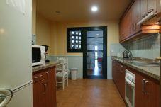 Apartamento en Isla Canela - El Rincon I 21 AT