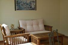 Apartamento en Punta del Moral - Las Dunas 76 VFT