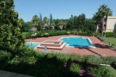 Apartamento en Isla Canela - Hoyo I 13 A4 VFT