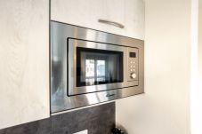 Apartamento en Ayamonte - Vinos & Vinilos I VFT - PLUS