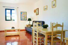 Apartamento en Isla Canela - Hoyo I 10 1-1 VFT
