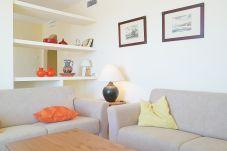 Apartamento en Ayamonte - Vista Esuri 32A VFT***