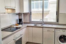Apartamento en Ayamonte - Brisas del Guadiana VFT