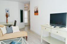 Apartamento en Ayamonte - Casa Albufera VFT - PLUS
