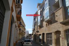 Ferielejlighed i Ayamonte - Casa Albufera VFT - PLUS