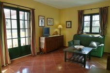 Ferienwohnung in Isla Canela - Hoyo I 10 1-2