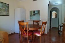 Ferienwohnung in Isla Canela - Hoyo I 11 B12