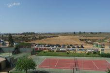 Ferienwohnung in Ayamonte - Canela Park  217