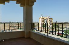 Ferienwohnung in Ayamonte - VENDIDO / SOLD Canela Park  217