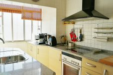 Apartment-Wohnung in Ayamonte - Piso Don Diego