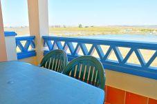 Ferienwohnung in Punta del Moral - Marina II 23 VFT