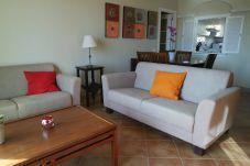 Ferienwohnung in Isla Canela - Canela Park 208 VFT***
