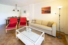 Ferienwohnung in Isla Canela - La Quinta I 43 VFT - PLUS