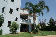 Ferienwohnung in Isla Canela - El Rincon II 64 AT - PLUS