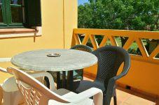Ferienwohnung in Isla Canela - Hoyo I 10 1-1 VFT
