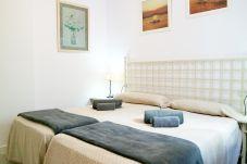Ferienwohnung in Ayamonte - Casa Albufera VFT - PLUS